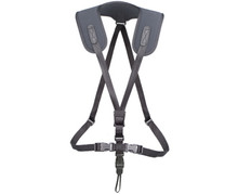 Neotech Super Harness Neck Strap For Baritone Saxophone