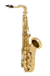 Selmer LaVoix II Intermediate Bb Tenor Saxophone - STS280R