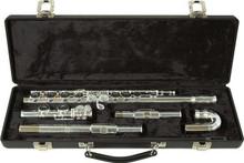 Gemeinhardt Standard Flute, Curved Headjoint - 2SPCH