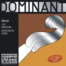 http://www.hysonmusic.com/catalog/dr thomatik dominant cello.jpg