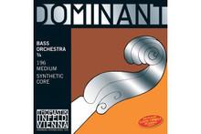 http://www.hysonmusic.com/catalog/dr thomatik dominant bass.jpg