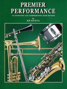 http://www.hysonmusic.com/catalog/book 2.jpg