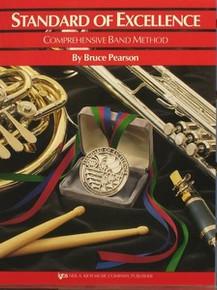 http://www.hysonmusic.com/catalog/flute book .jpg