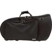 Protec C242 Deluxe Bell Up Euphonium Gig Bag