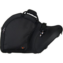 Protec PB316CT Contoured French Horn Pro Pac Case
