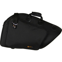 Protec C246 Deluxe French Horn Gig Bag