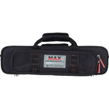 Protec MAX Flute Case (Various Colors)