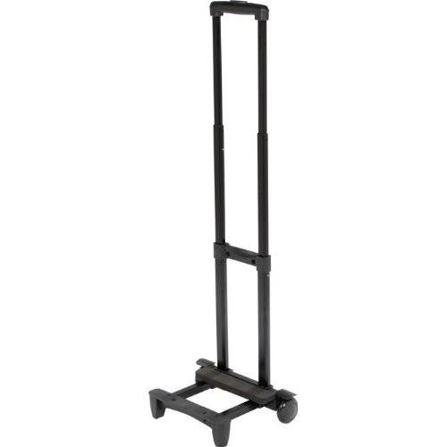 Yamaha rolling cart for snare drum or bell kit paul for Yamaha student bell kit with backpack and rolling cart