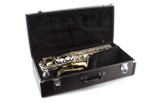 *Certified Pre-Owned* Yamaha Standard Eb Alto Saxophone - YAS-26