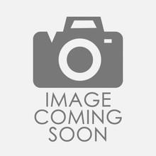 Hyson Music Electronic Catalog - Volume 4