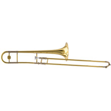 Yamaha Professional Custom Z Trombone - YSL-891Z