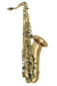 P. Mauriat Professional Tenor Saxophone - System 76, 2nd Edition - (Various Options)