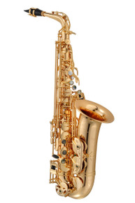 P. Mauriat Professional Alto Saxophone - PMXA-67R Series - (Various Options)
