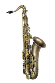 P. Mauriat Professional Tenor Saxophone - PMXT-66RX Influence Series - (Various Options)
