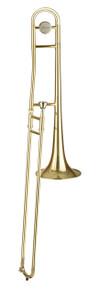 LJ Hutchen Mark II 4219II Trombone