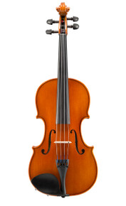 Eastman Strings Student Violin - VL100