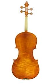 Eastman Strings Step-Up Violin - VL200