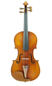 Eastman Strings Step-Up Violin - VL200