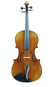 Eastman Strings Step-Up Viola - VA405