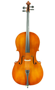 Eastman Strings Student Cello - VC80