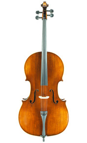 Eastman Strings Step-Up Cello - VC305