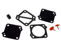 Walbro Fuel Pump Diaphragm Rebuild Kit