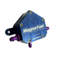 MagnaFuel Fuel Pump