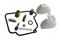 33mm Carb Rebuild Kit