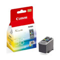 Canon Cartridge CL38 Colour