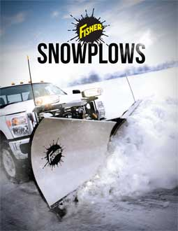 2015-fisher-plows.jpg