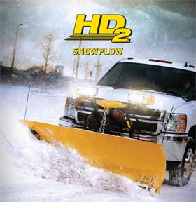 hd2-snowplow.jpg