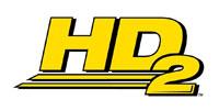 hd2.jpg