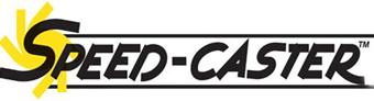 speedcaster-logo-sm.png