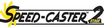 speedcaster2-logos.png