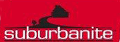 suburbanite-logo.png