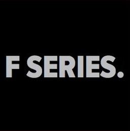 f-series..jpg