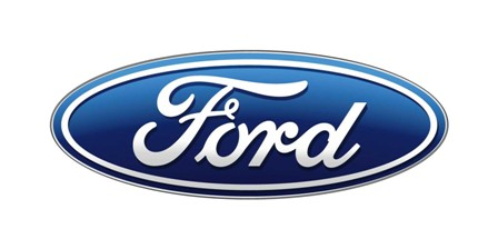 ford-compressed.jpg