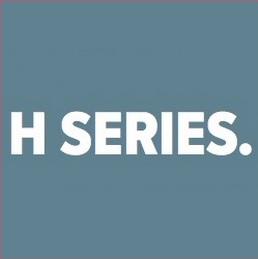 h-series..jpg