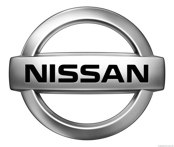 nissan-logo-00111-compressed.jpg