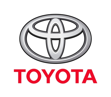 toyota-logo-1-compressed.jpg