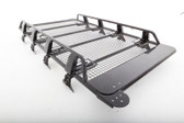 Tradesmen Steel Roof Rack