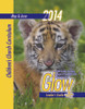 PDF: Glow Jr. Leader's Guide, A Children's Church Curriculum: May-June 2014