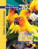 PDF: Glow Jr. Leader's Guide, A Children's Church Curriculum, November-December 2015