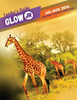 PDF: Glow Jr. Leader's Guide, A Children's Church Curriculum, July-August 2016