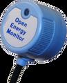 Optical Utility Meter LED Pulse Sensor