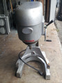 B30 Planetary Mixer with Attachments and Bowl Guard