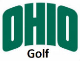 ohio-golf-logo.png.jpeg