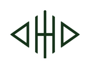 ohio-logo.jpg