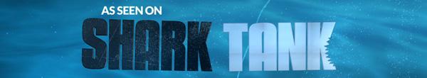 shark-tank.jpg