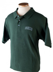 Men's OHIO Polo